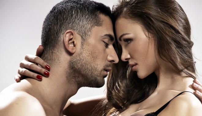 Trucuri pentru a face partida de sex mai plăcută - fondtrucurisex-1385313409.jpg