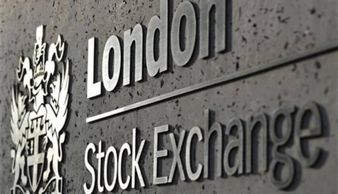 Foto: Fondul Proprietatea va fi listat şi pe Bursa de Valori din Londra
