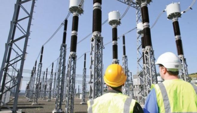 Foto: Fondul Proprietatea a vândut participaţiile de la filiale Electrica