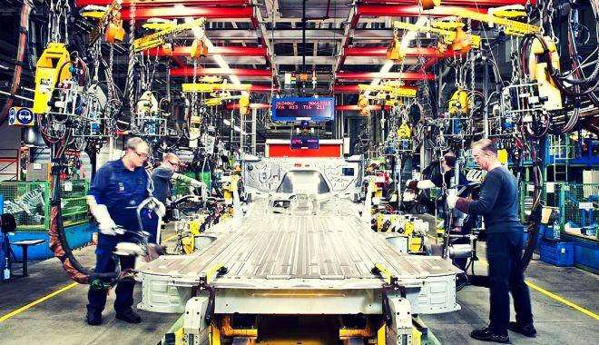 Uniunea Europeană accelerează revoluția industrială și conduce în cursa pentru inovația ecologică - fonduniuneaeuropeanaaccelereazar-1614190588.jpg
