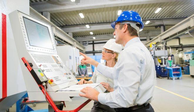 Uniunea Europeană accelerează revoluția industrială și conduce în cursa pentru inovația ecologică - fonduniuneaeuropeanaaccelereazar-1614190600.jpg