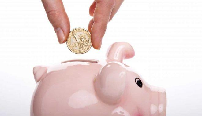Fondurile pensiilor facultative au crescut - fondurilepensiilorfacultative-1610292922.jpg