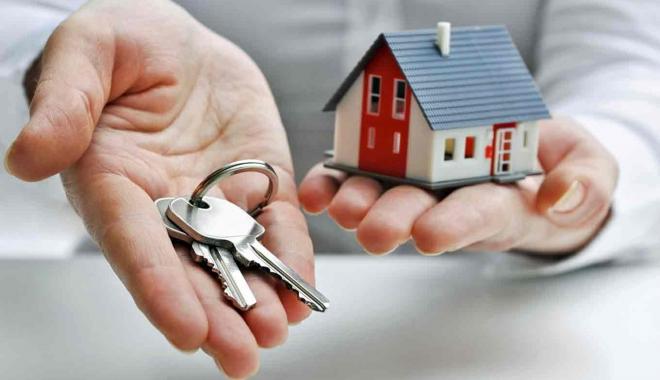 Foto: VEŞTI BUNE de pe piaţa imobiliară. Plafonul programului PRIMA CASĂ se suplimentează
