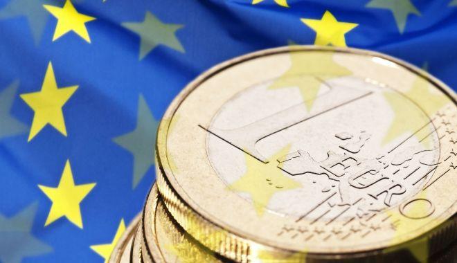Foto: Alarmă! România riscă să piardă fonduri europene majore