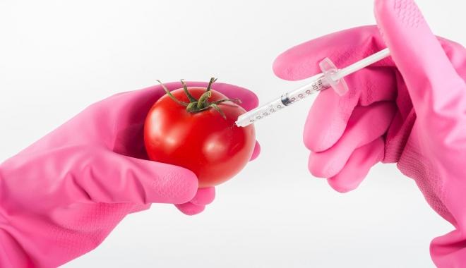 """Foto: E dovedit: aditivii din alimentaţie sunt nimicitori! """"O explozie a cazurilor de cancer urologic"""""""