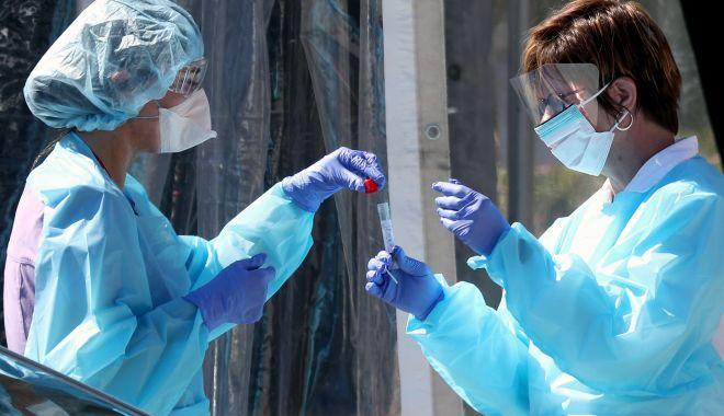 Constănţenii se pot programa online pentru vaccinarea anti-Covid - fondvaccinare-1609179299.jpg