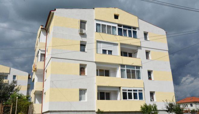 Consilierii locali din Mangalia au aprobat vânzarea locuințelor ANL - fondvanzarelocuinteanl-1588346564.jpg