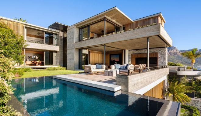 Vânzările de case cresc de două ori mai rapid decât cele de apartamente - fondvanzariledecasecrescdedouaor-1620573001.jpg