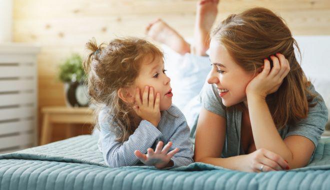 Veşti bune pentru cei care vor să adopte un copil. Proceduri simplificate şi sprijin în bani - fondvestibune2-1627583811.jpg