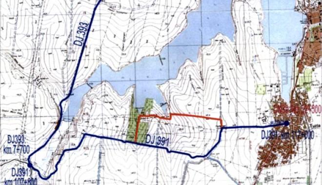 Veşti bune: Va fi construită o nouă şosea spre sudul litoralului - fondvestibunevaficonstuitaonouas-1414604114.jpg