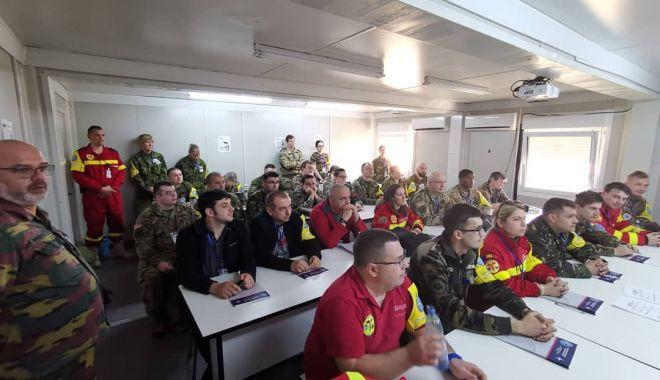 Forţele Navale Române, la cel mai mare exercițiu NATO din istoria Alianţei Nord-Atlantice - fortelenavale1-1554497168.jpg