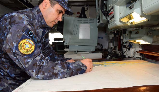 Peste un secol de tradiții pentru Flotila 56 Fregate și Grupul 256 Elicoptere, din cadrul Forțelor Navale - fortelenavaledublaaniversare3-1621175580.jpg