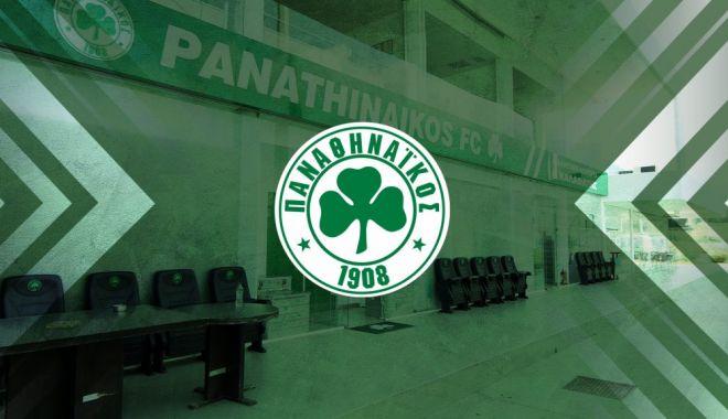 Fotbal / Ladislau Boloni, demis de conducerea clubului Panathinaikos Atena - fotbalboloni-1620803411.jpg