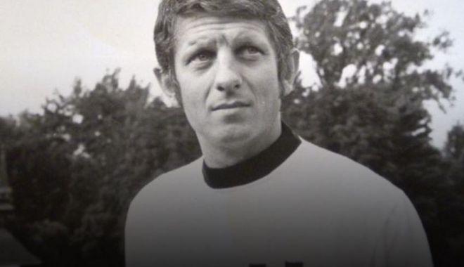 Fotbalul românesc, îndoliat. A murit Remus Câmpeanu - fotbalcampeanu-1617527269.jpg