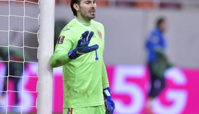 Fotbal / 16 stranieri convocaţi de Mirel Rădoi pentru amicalele cu Georgia şi Anglia - fotbalconvocari-1621084571.jpg