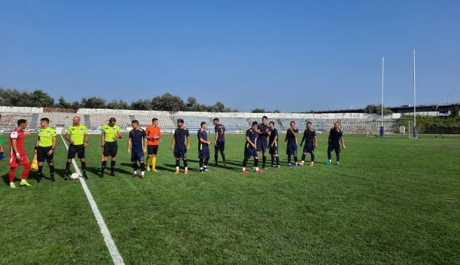 CS Năvodari s-a calificat în turul al doilea al Cupei României la fotbal - fotbalcsnlanav-1627545464.jpg