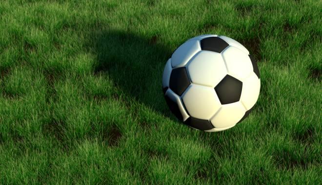 Foto: Fotbal: Echipa lui Răzvan Lucescu a învins Panathinaikos, în Campionatul Greciei