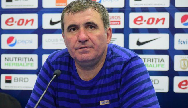 "Gheorghe Hagi: ""Naţionala U21 este aurul României!"" - fotbalhagi-1557338866.jpg"