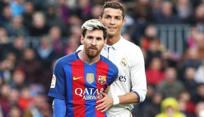 Foto: Iată cine este cel mai celebru jucător din lume