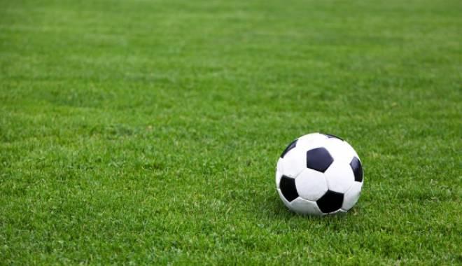 Foto: Fotbal: Care sunt echipele calificate în optimile Ligii Campionilor