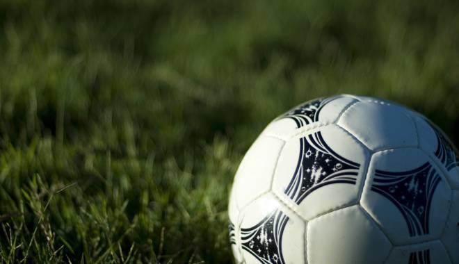 Foto: Fotbal: Care sunt echipele din 16-imile Ligii Europa