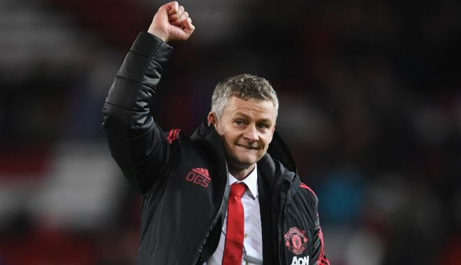 """Aceasta este Manchester United""! - fotbalmanchester-1551962320.jpg"