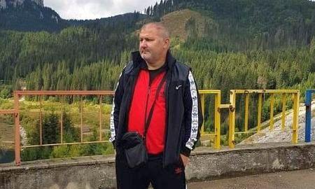 Fotbalul românesc, îndoliat. A murit Sorin Moraru - fotbalmoraru-1614349137.jpg