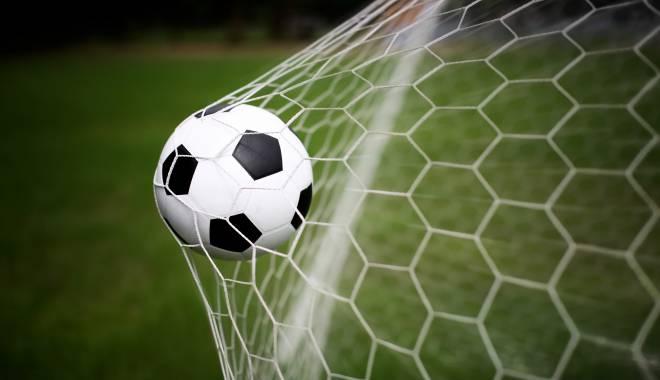 Foto: Fotbal: Paok Salonic, pe primul loc în campionatul Greciei