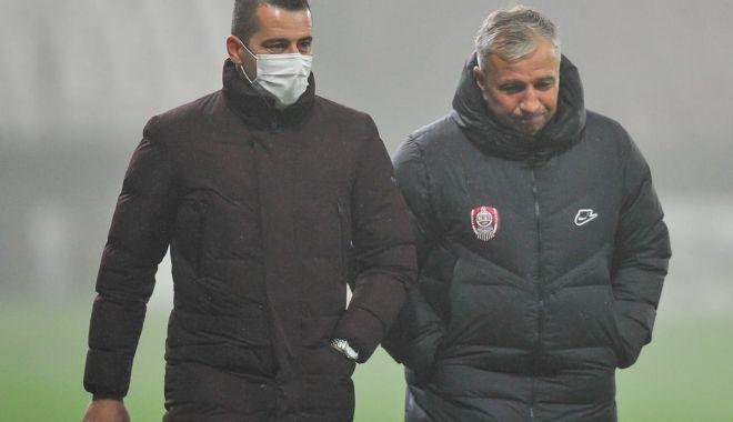 Fotbal / Dan Petrescu nu mai este antrenorul campioanei CFR Cluj! - fotbalpetrescuonline-1606744942.jpg