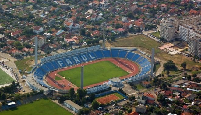 """Restricţie de circulaţie, duminică, în zona stadionului """"Farul"""" - fotbalrestrictie-1352383182.jpg"""