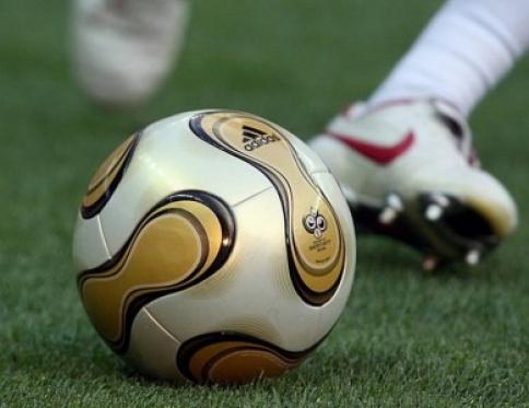 Foto: Fotbal / România a urcat 9 locuri în clasamentul FIFA