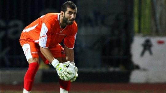 Foto: Fotbal / Doi jucători noi pentru Săgeata Năvodari