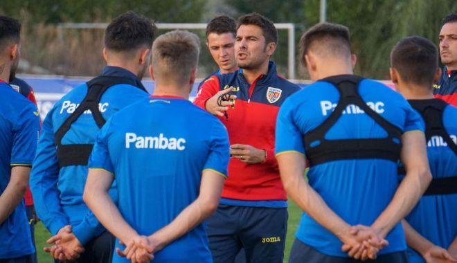 Fotbal, naţionala U21 / Stranierii convocaţi de Adrian Mutu pentru meciul cu Danemarca - fotbaltineret-1603710903.jpg
