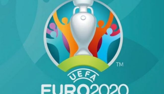 Fotbal / UEFA, decizie importantă, vineri, în vederea organizării EURO 2020 - fotbaluefa-1618850786.jpg