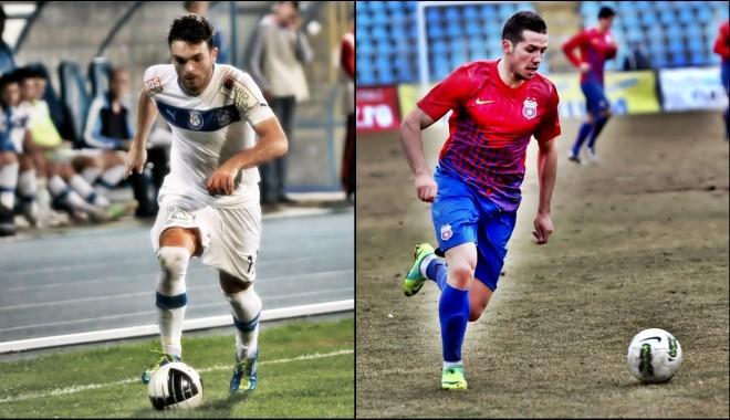 Foto: FC Viitorul joacă duminică cu STEAUA! Vezi cât costă biletele şi de unde se pot cumpăra