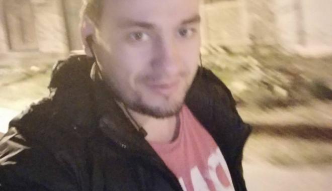 GALERIE FOTO / Cine sunt victimele accidentului mortal de pe strada Mircea cel Bătrân - foto-1510562798.jpg