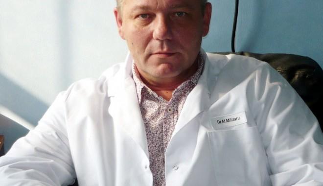 Operații de inimă, de cinci ori mai ieftine la Constanța - foto2-1332699818.jpg