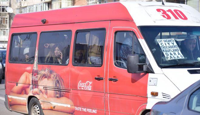 Adio maxi-taxi la Constanţa! Autobuzele RATC vor acoperi toate traseele din oraş - fotofondadiomaxitaxi4-1551464478.jpg