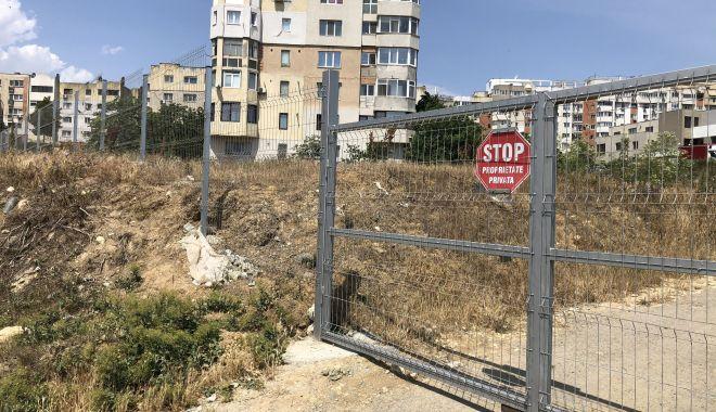 Administrația plajelor revendică terenul îngrădit de un investitor, în Faleză Nord - fotofondadministratiaplajelorrev-1593104671.jpg