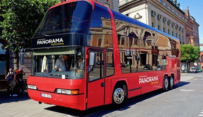 Autobuze noi, trasee refăcute şi bilete online, la RATC Constanţa. Ce se va întâmpla cu microbuzele maxi-taxi? - fotofondautobuze1-1482761870.jpg
