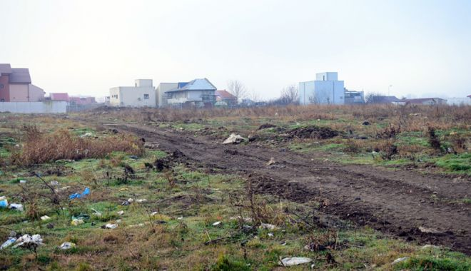 Controverse privind construcțiile din cartierul Baba Novac. Blocuri sau case? - fotofondbabanovac02-1520874723.jpg