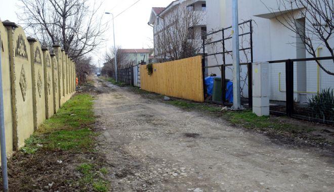 Controverse privind construcțiile din cartierul Baba Novac. Blocuri sau case? - fotofondbabanovac1-1520874695.jpg
