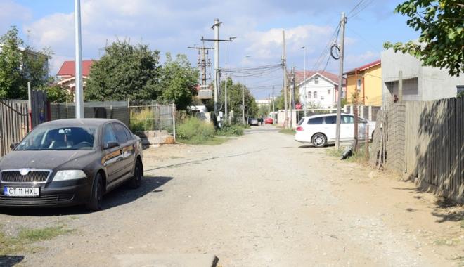 """Foto: """"Nu vrem blocuri în cartierul Baba Novac!"""". Locuitorii zonei se opun PUZ-ului care propune clădiri cu patru etaje"""