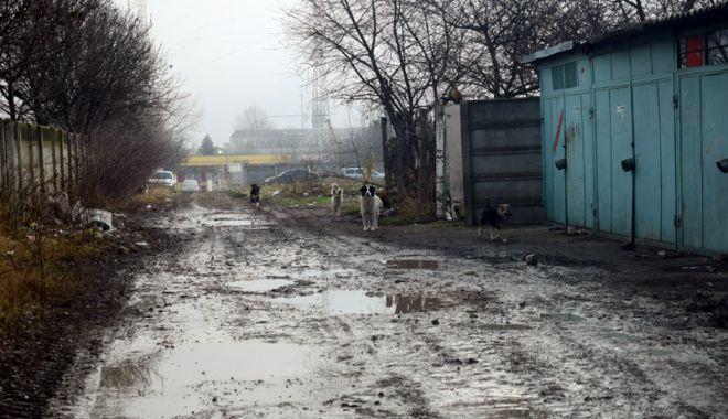 Controverse privind construcțiile din cartierul Baba Novac. Blocuri sau case? - fotofondbabanovac3-1520874708.jpg