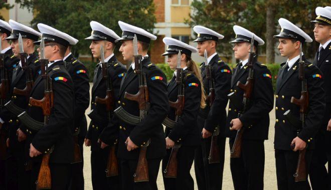 La Academie sau Universitate! Carieră militară pentru elevii constănţeni - fotofondcarieramilitara1-1541691326.jpg