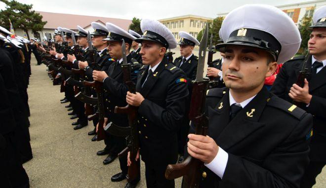 La Academie sau Universitate! Carieră militară pentru elevii constănţeni - fotofondcarieramilitara2-1541691335.jpg