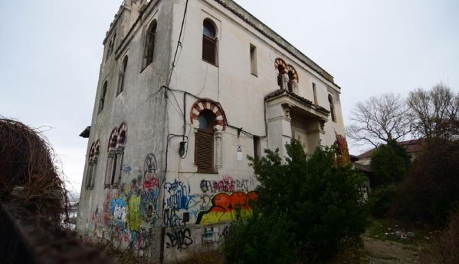 Istorie scoasă la vânzare! Bijuteriile arhitecturale ale Constanței, ocolite de investitori - fotofondcladiriistorice-1511709899.jpg