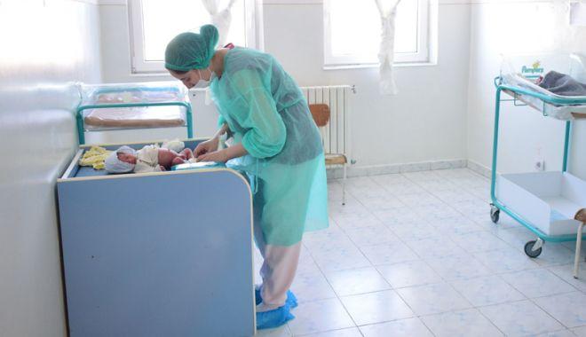 Dăruiți aripi! O șansă uriașă pentru copiii născuți prematur - fotofondcopiisalvati3-1544718334.jpg