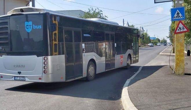 Autobuzele CT Bus ar putea circula și în Năvodari, Cumpăna, Ovidiu și Mihail Kogălniceanu - fotofondctbus-1595008669.jpg