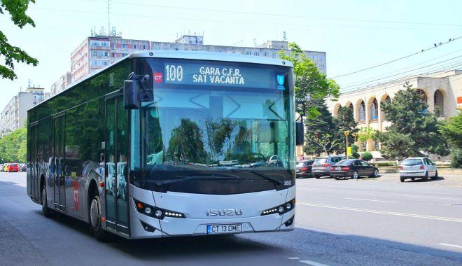 Autobuzele CT Bus ar putea circula și în Năvodari, Cumpăna, Ovidiu și Mihail Kogălniceanu - fotofondctbus2-1595008718.jpg